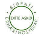 Biopaten.dk Logo